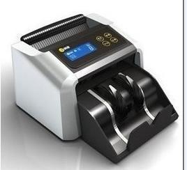 科密点钞机V209价格:630元