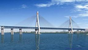 钢桥面铺装功能要求-路桥养护公司