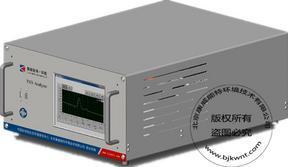 大气PAN在线自动分析仪康威能特环境研发制造
