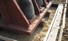漳州灌浆料厂家-(漳州化工厂设备基础灌浆料型号)无收缩