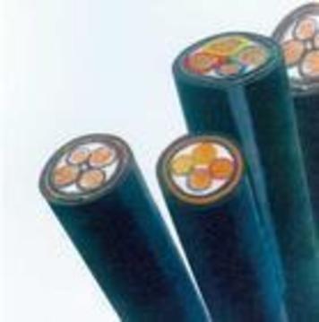 YCW5X4电缆价格 -新品制作
