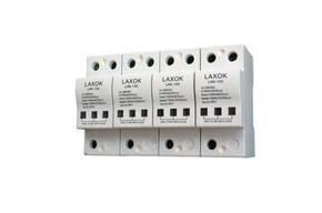 LNK-100/4P+FX 型浪涌保护器
