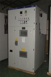 20KV无功补偿柜 24KV高压电容自动补偿柜