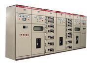 GCS壳体  GCS成套配电柜