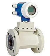 LWQ带温度压力补偿气体涡轮流量计