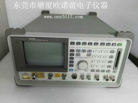 热销综合测试仪Agilent 8920B