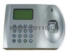 考勤机、公司专用考勤机、指纹考勤、防作弊考勤机