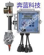 供应美国禾威WalchemWCT/WDT冷却塔控制器