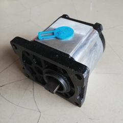 供应数控钢筋调直切断机