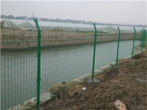 饮用水源保护区隔离网@吉林饮用水源保护区隔离网厂家