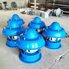 防爆玻璃钢屋顶风机BWS-85-6 艾尔格霖