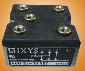 现货MCD56-16iO1B、MCD255-16iO1、MEO500-12DA、AT636S16