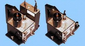 浮法玻璃表面应力仪BTP