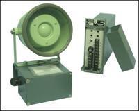 电耳|磨音测试仪|磨机控制系统
