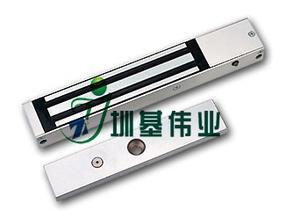 南阳消防单(双)门电磁门锁厂家直销