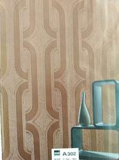 海吉布 海基布墙基布 石英壁布 刷漆壁布批发