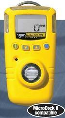 煤气报警仪GAXT-M、一氧化碳检测仪GAXT-M-DL