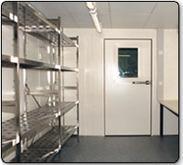 供应食品速冻库、食口急冻库、大型保鲜库