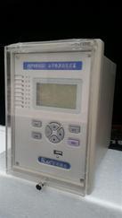 供应国电南自备自投装置PSP691UD