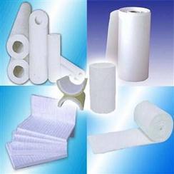 硅酸铝纤维制品厂家