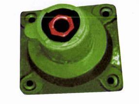 0.3-2T手板式螺杆启闭机价格低廉安装使用方便