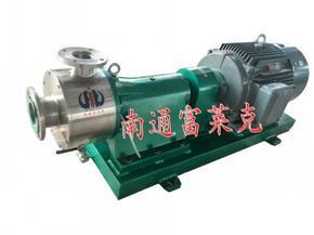 国家专利产品水泥磨浆机