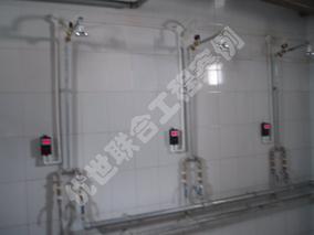节能节水设备
