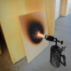 陵铜A级防火酚醛保温隔离带,外墙外保温酚醛板价格