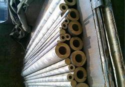 QSn7-0.2锡青铜管、浙江C51900锡青铜管、河北锡青铜管