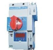 KB0系列数字化控制与保护开关电器(KB0-E数字化高级型)