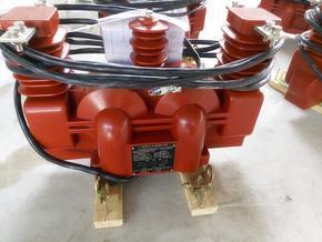 济南JLSZV-10户外10KV高压计量箱
