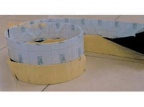 厂家直销 钢板止水带、止水钢板 欢迎电询
