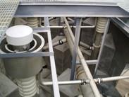 连续流砂过滤器通用型