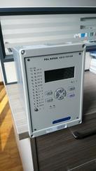 国电南自PSM642UX电动机保护测控装置