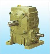 蜗轮蜗杆(减速机)电话0531-85060283
