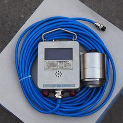 TC-FMCR30F-F1 分体式调频连续波雷达物位仪