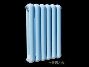 济南批发新型钢制暖气片