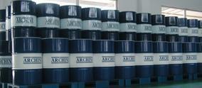 8000小时空压机油ArChine Comptech HTE 46