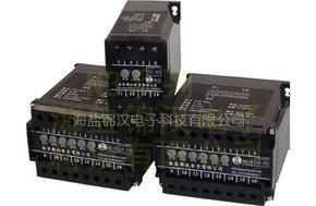 S3(T)-WD-3-555A4B 功率變送器