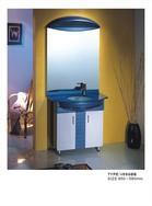 供应高品质的洗面盆/洗手盆/洗手台