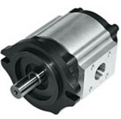 WINMOST齿轮泵EG-PS-5 EG-PS-6质量保证
