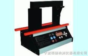 ZMH轴承加热器ZMH-1000N