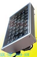 方形大功率投光灯 40W