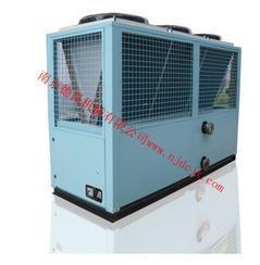 四川混凝土冷水机|雅安混凝土冷水机|成都混凝土冷水机