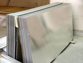 国标6063-T5铝板