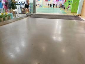 郑州高新区专业施工密封固化剂地坪批发厂家环氧地坪漆水泥自流平迅速找平