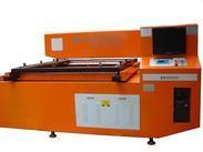 300W木板激光刀模机