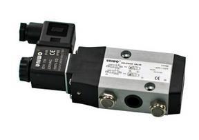 HV-318N电磁阀 HV-315N电磁阀