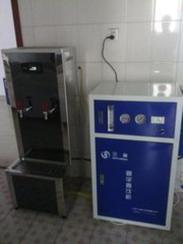 净水器商用直饮机