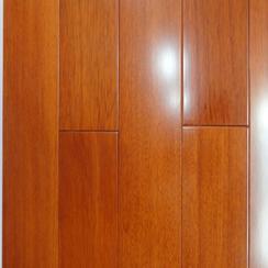柚木地板价格,柚木地板批发,缅甸柚木地板厂家